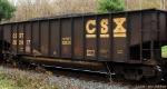 CSX 382417
