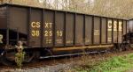CSX 382515
