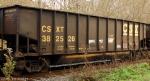 CSX 382526