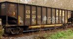 CSX 383312