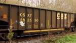 CSX 383550