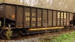 CSX 383617