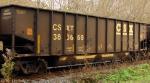 CSX 383659