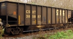 CSX 385857