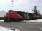 CN 5768