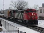 CN 5524