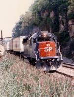 SP 7245