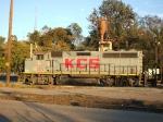 KCS 2903