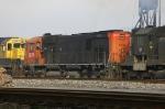 NYSW 3674