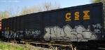 CSX 130346