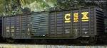 CSX 136139