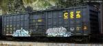 CSX 137213