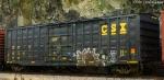 CSX 137441