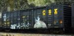 CSX 138096