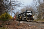 Conrail Shared Assets Operations JR02