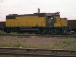 CNW 4602