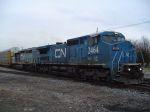 CN 2464