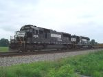 NS 2558