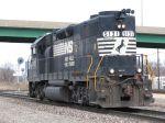 NS 5131