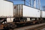 TTRX 360579