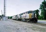 KCS 4713