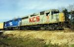 KCS 4752