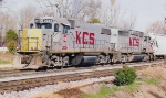 KCS 2034
