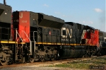 CN 8015
