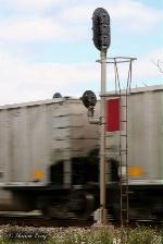 CN Signals