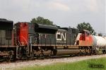 CN 8832