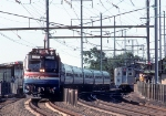 AMTK 952 and NJT 1376