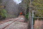 Pickens Railroad