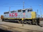 KCS 4717