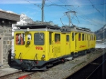 Raetischebahn 9916
