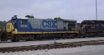 CSX 5531