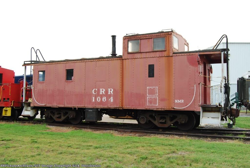 CRR 1064