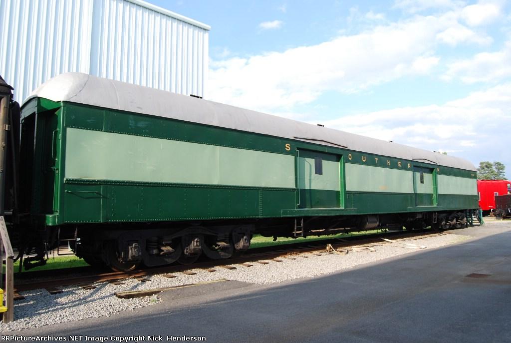 SOU 4529
