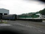 SOUTHERN E8 6901