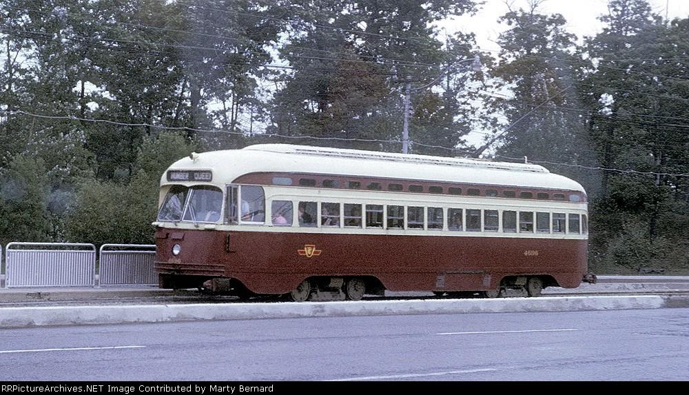 TTC 4696