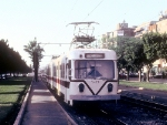 Cairo Transport Authority-Heliopolis #6049