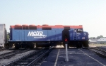 METX 104 (City of Chicago)
