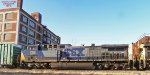 CSX 208 fills out the HP 6-pak