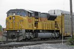 Waitin' on a green - a railroader's common whine