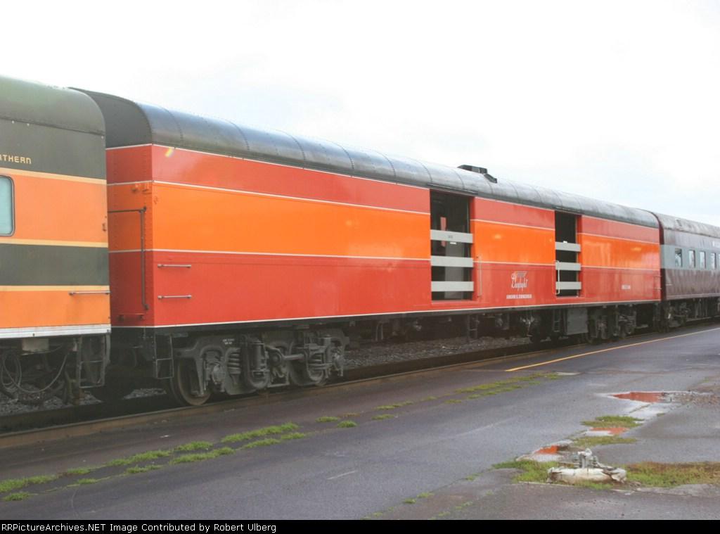 DLMX 5659