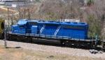 CEFX 3161