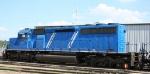 CEFX 3162