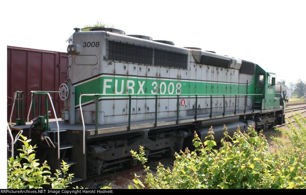 FURX 3008