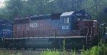 HLCX 6225