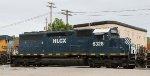 HLCX 6328