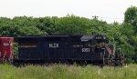 HLCX 6399